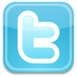 twitter-logo