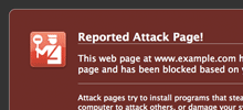 example-reportedattack