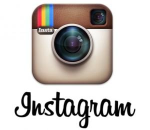 instagram-logo-11